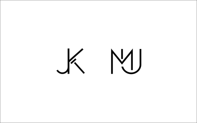 JK MU blog