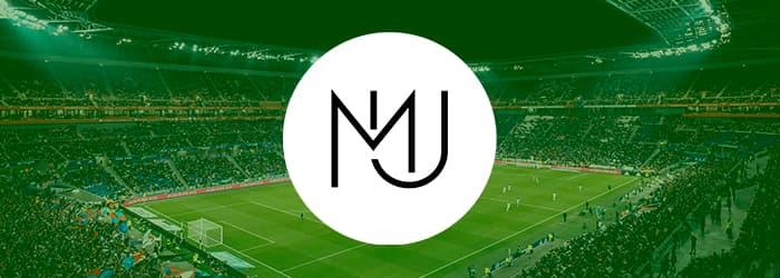 Blog Sports Law MU
