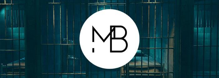 blog mb